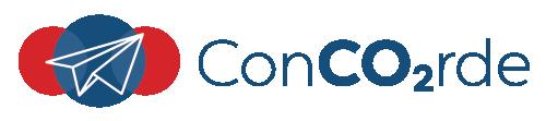ConCO2rde