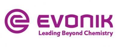 partners_evonik